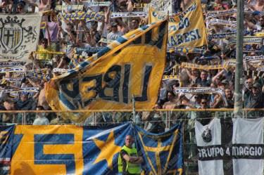 Parma-Samb-Poule-Scudetto-Serie-D-2015-16-41