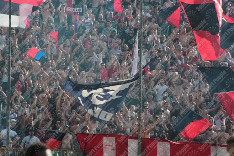 Parma-Samb-Poule-Scudetto-Serie-D-2015-16-53