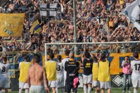 Parma-Samb-Poule-Scudetto-Serie-D-2015-16-56