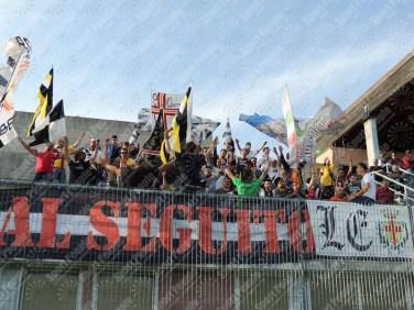 Pietra-Ligure-Albenga-Playoff-Promozione-Liguria-2015-16-06