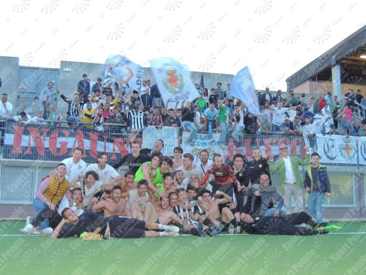 Pietra-Ligure-Albenga-Playoff-Promozione-Liguria-2015-16-12