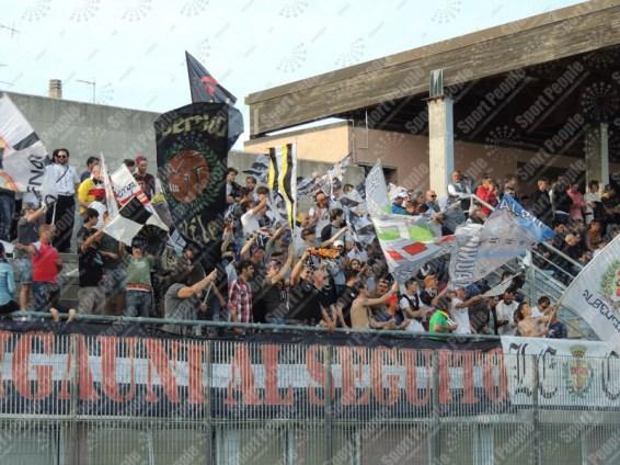 Pietra-Ligure-Albenga-Playoff-Promozione-Liguria-2015-16-22