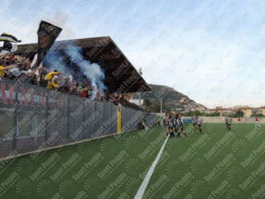 Pietra-Ligure-Albenga-Playoff-Promozione-Liguria-2015-16-25