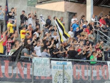 Pietra-Ligure-Albenga-Playoff-Promozione-Liguria-2015-16-30