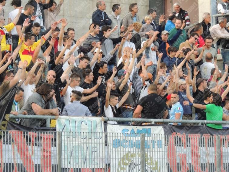 Pietra-Ligure-Albenga-Playoff-Promozione-Liguria-2015-16-31