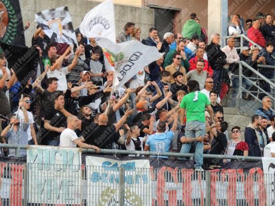 Pietra-Ligure-Albenga-Playoff-Promozione-Liguria-2015-16-33