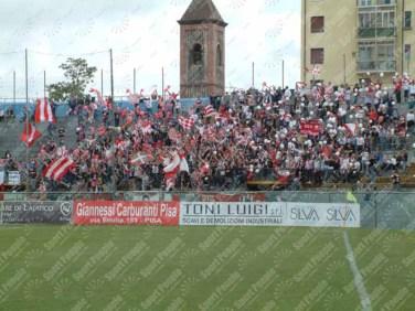 Pisa-Maceratese-playoff-Lega-Pro-2015-16-03