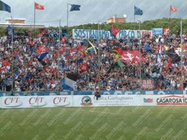 Pisa-Maceratese-playoff-Lega-Pro-2015-16-05
