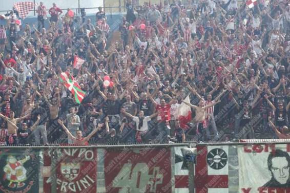 Pisa-Maceratese-playoff-Lega-Pro-2015-16-10
