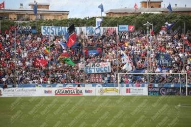 Pisa-Maceratese-playoff-Lega-Pro-2015-16-13
