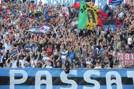 Pisa-Maceratese-playoff-Lega-Pro-2015-16-15