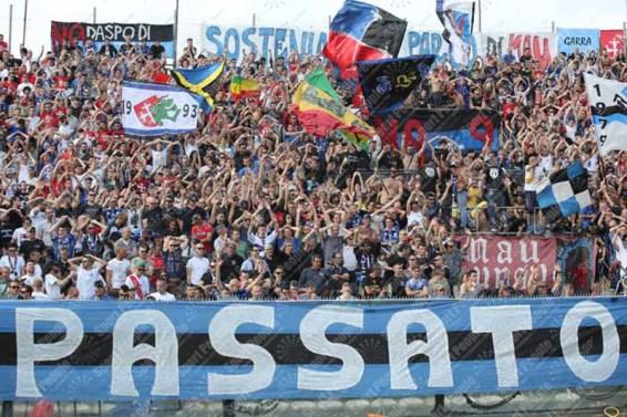 Pisa-Maceratese-playoff-Lega-Pro-2015-16-16