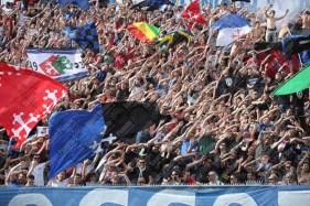Pisa-Maceratese-playoff-Lega-Pro-2015-16-17
