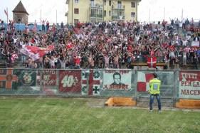 Pisa-Maceratese-playoff-Lega-Pro-2015-16-18