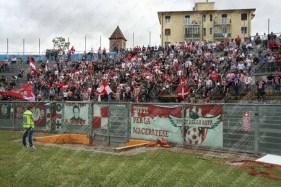 Pisa-Maceratese-playoff-Lega-Pro-2015-16-19