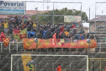 Ravenna-Parma-Serie-D-2015-16-04