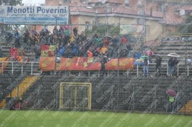 Ravenna-Parma-Serie-D-2015-16-10
