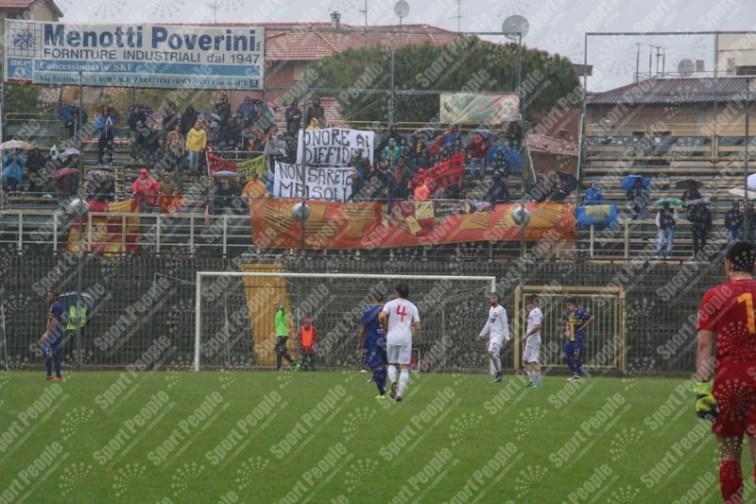 Ravenna-Parma-Serie-D-2015-16-11