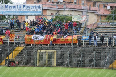 Ravenna-Parma-Serie-D-2015-16-17