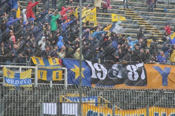 Ravenna-Parma-Serie-D-2015-16-23
