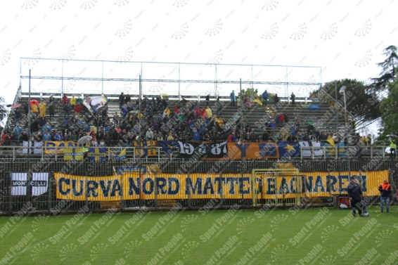 Ravenna-Parma-Serie-D-2015-16-29