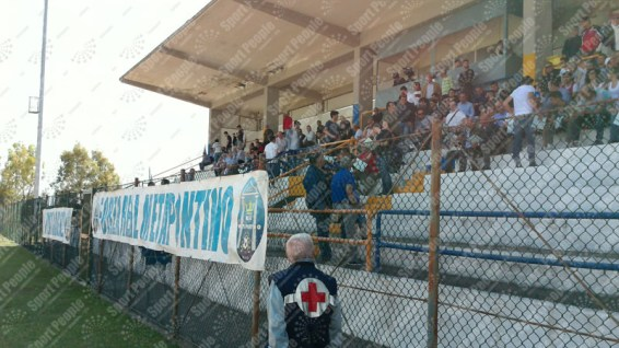 Real-Metapontino-Altamura-Playoff-Eccellenza-2015-16-06