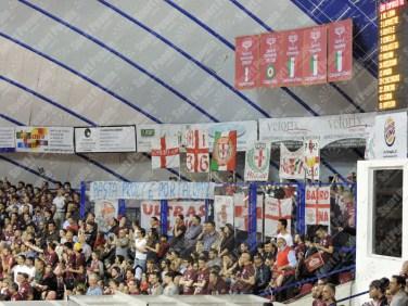 Reyer-Venezia-Olimpia-Milano-gara3-Playoff-Serie-A-2015-16-02