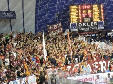 Reyer-Venezia-Olimpia-Milano-gara3-Playoff-Serie-A-2015-16-10