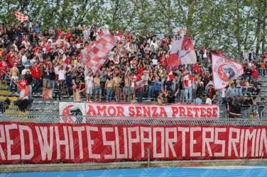 Rimini-Arezzo-Lega-Pro-2015-16-05