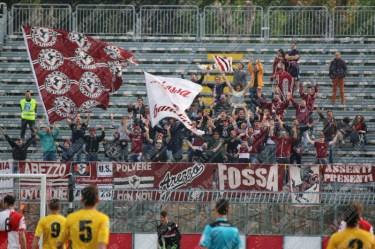 Rimini-Arezzo-Lega-Pro-2015-16-07