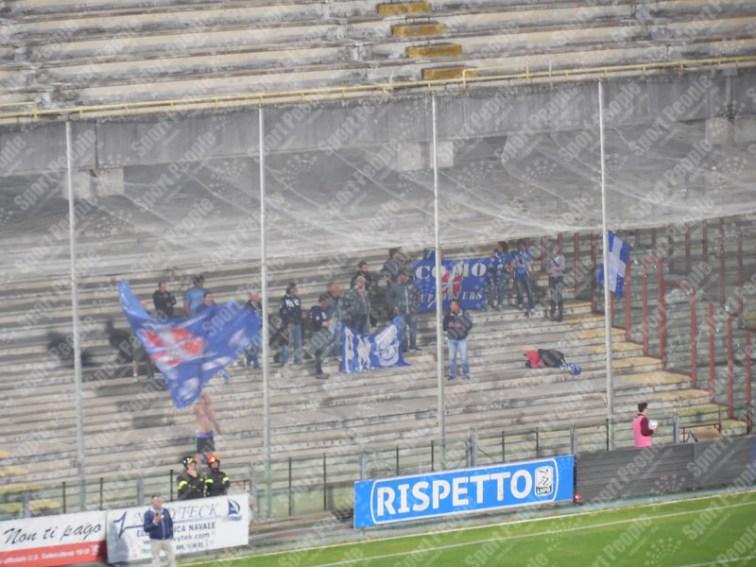 Salernitana-Como-Serie-B-2015-16-04