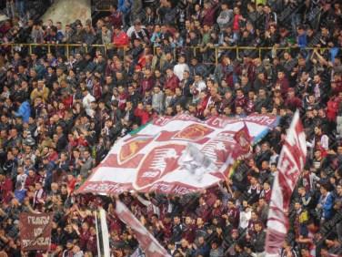 Salernitana-Como-Serie-B-2015-16-07