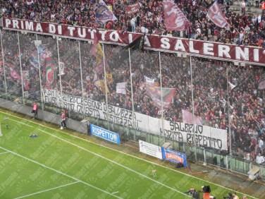 Salernitana-Como-Serie-B-2015-16-09