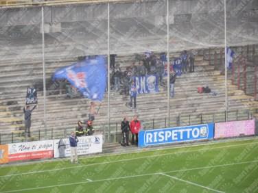Salernitana-Como-Serie-B-2015-16-14