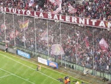 Salernitana-Como-Serie-B-2015-16-17