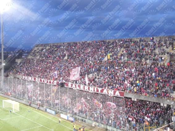 Salernitana-Como-Serie-B-2015-16-20