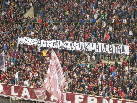 Salernitana-Como-Serie-B-2015-16-37