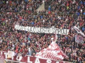 Salernitana-Como-Serie-B-2015-16-42