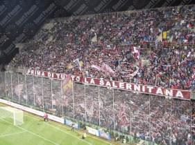 Salernitana-Como-Serie-B-2015-16-43