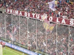 Salernitana-Como-Serie-B-2015-16-46