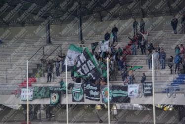 Sambenedettese-Chieti-Serie-D-2015-16-08