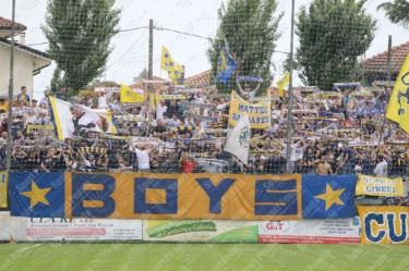 Sammaurese-Parma-Serie-D-2015-16-14