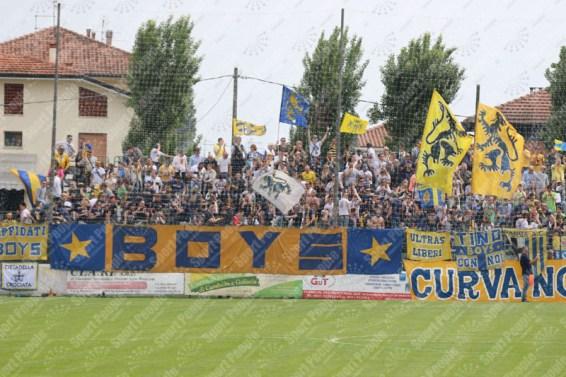 Sammaurese-Parma-Serie-D-2015-16-17