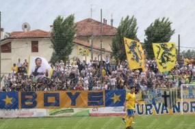 Sammaurese-Parma-Serie-D-2015-16-18