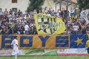Sammaurese-Parma-Serie-D-2015-16-20