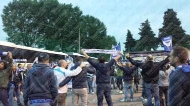 Spezia-Brescia-Serie-B-2015-16-02