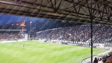 Spezia-Brescia-Serie-B-2015-16-06