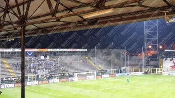 Spezia-Brescia-Serie-B-2015-16-07