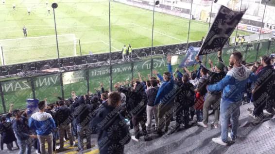 Spezia-Brescia-Serie-B-2015-16-15