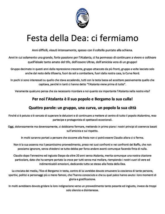 StopFestaDea01